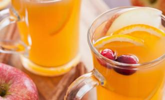Fruktovyj Napitok