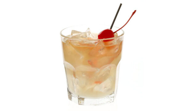 koktejl orgazm
